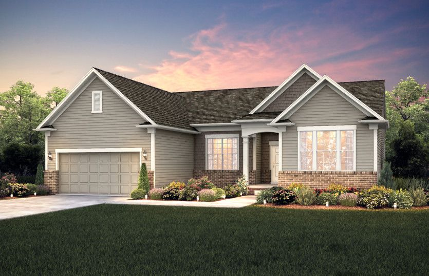 http://partners-dynamic.bdxcdn.com/Images/Homes/PulteHomes/max1500_28997319-180814.jpg