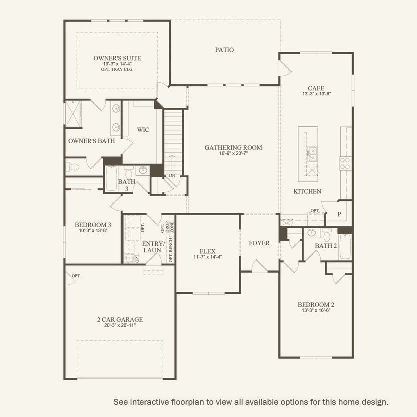 http://partners-dynamic.bdxcdn.com/Images/Homes/PulteHomes/max1500_28997321-180814.jpg