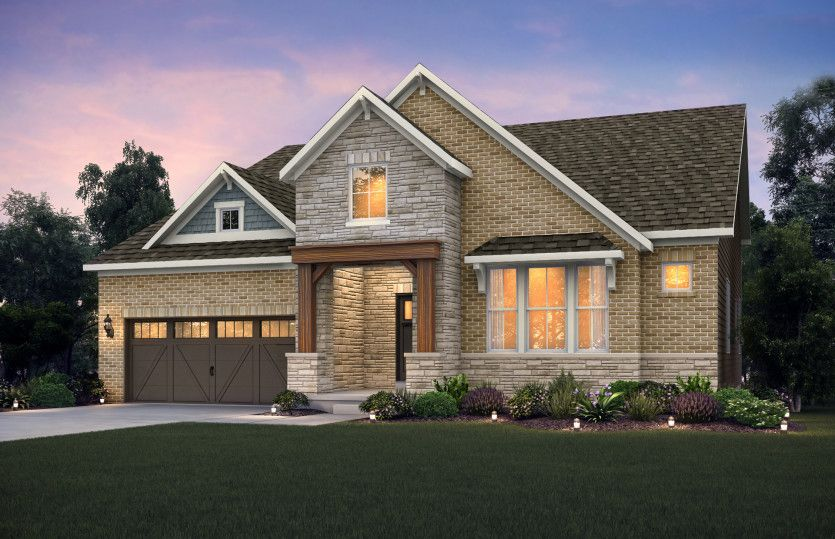 http://partners-dynamic.bdxcdn.com/Images/Homes/PulteHomes/max1500_28997355-180814.jpg