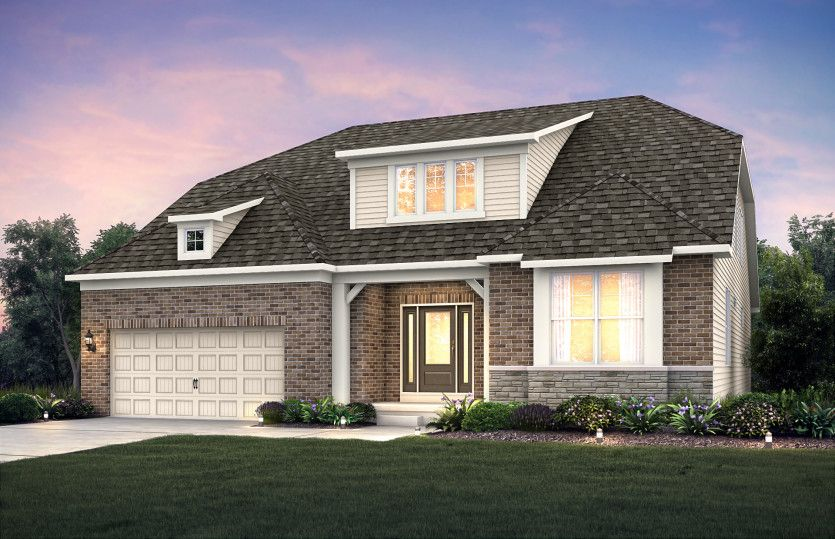 http://partners-dynamic.bdxcdn.com/Images/Homes/PulteHomes/max1500_28997398-180814.jpg