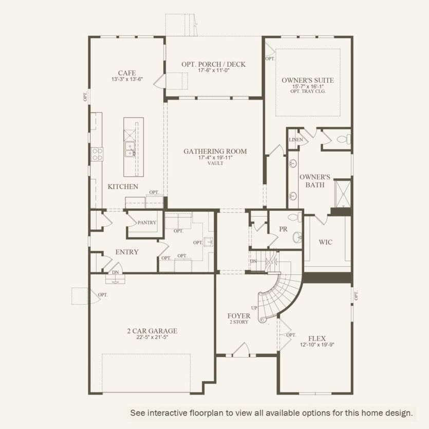 http://partners-dynamic.bdxcdn.com/Images/Homes/PulteHomes/max1500_28997824-180814.jpg