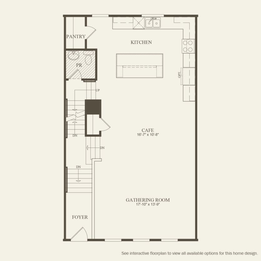 http://partners-dynamic.bdxcdn.com/Images/Homes/PulteHomes/max1500_28998330-180814.jpg