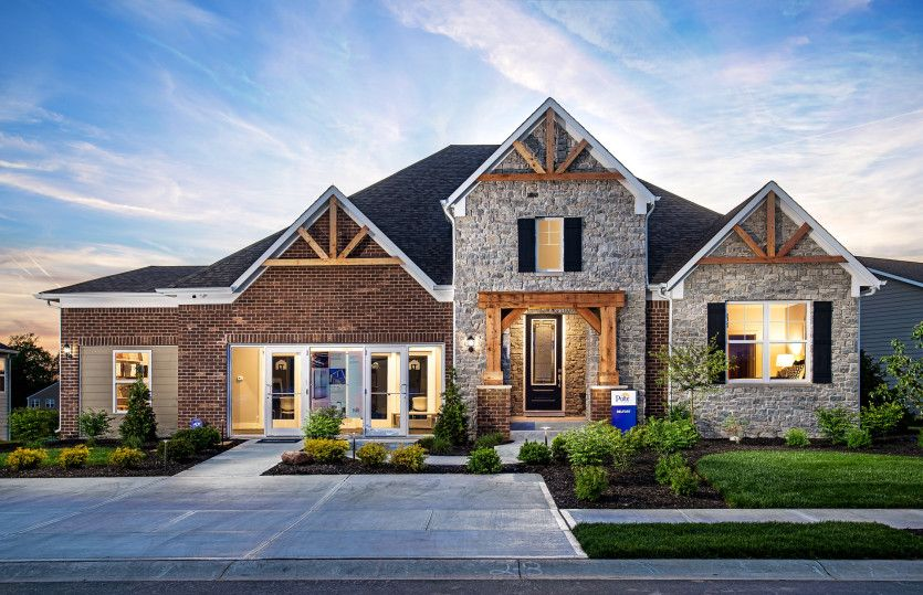 http://partners-dynamic.bdxcdn.com/Images/Homes/PulteHomes/max1500_28998601-180814.jpg