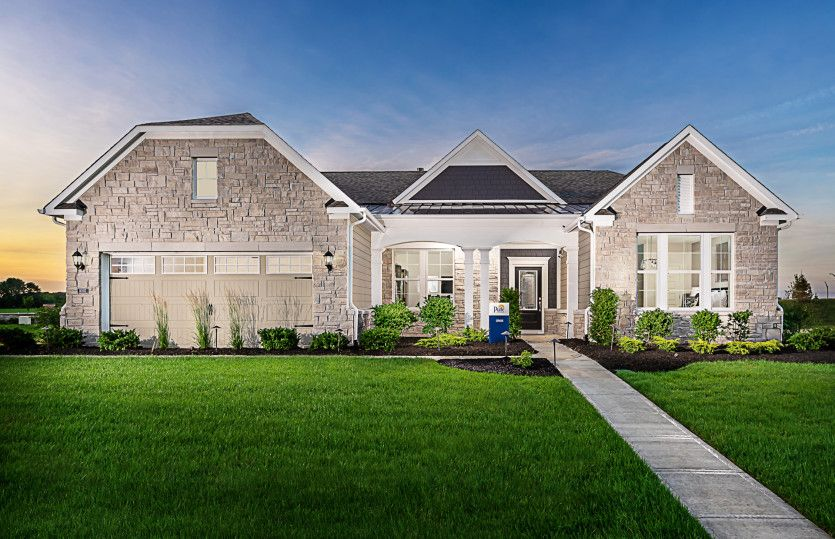 http://partners-dynamic.bdxcdn.com/Images/Homes/PulteHomes/max1500_28998630-180814.jpg