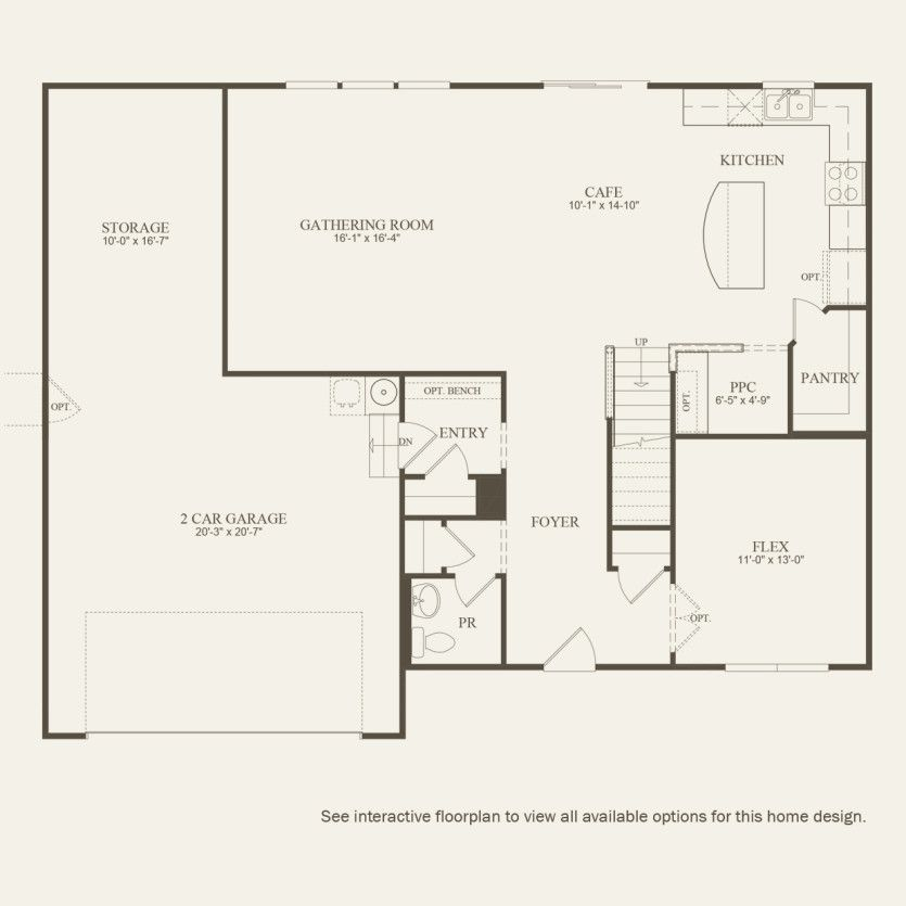 http://partners-dynamic.bdxcdn.com/Images/Homes/PulteHomes/max1500_28999163-190907.jpg