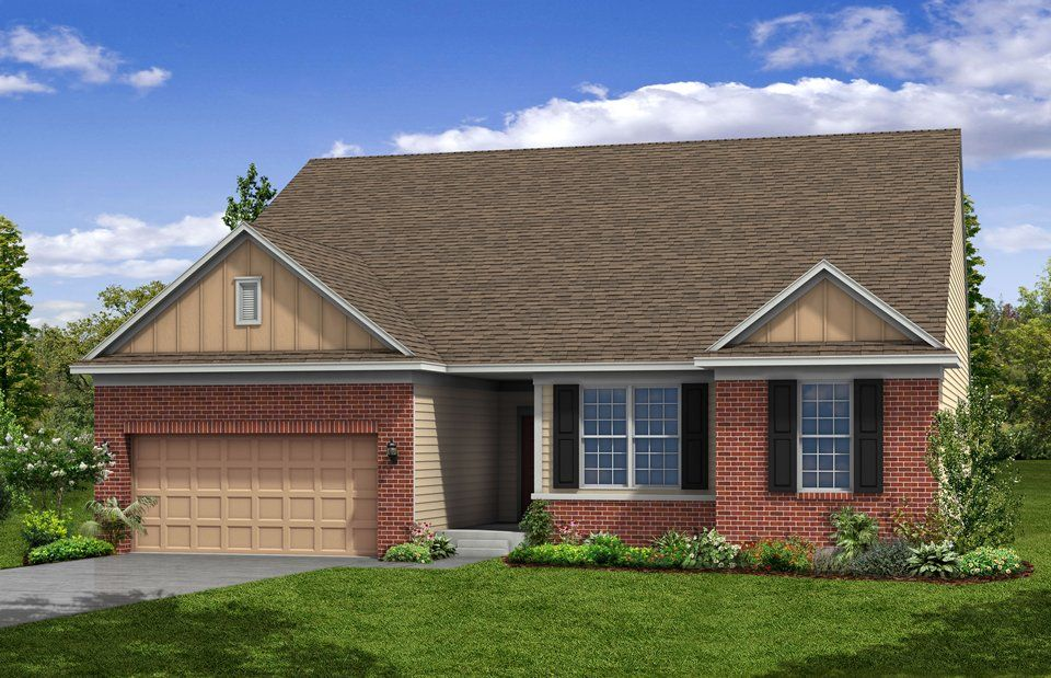http://partners-dynamic.bdxcdn.com/Images/Homes/PulteHomes/max1500_28999189-191130.jpg