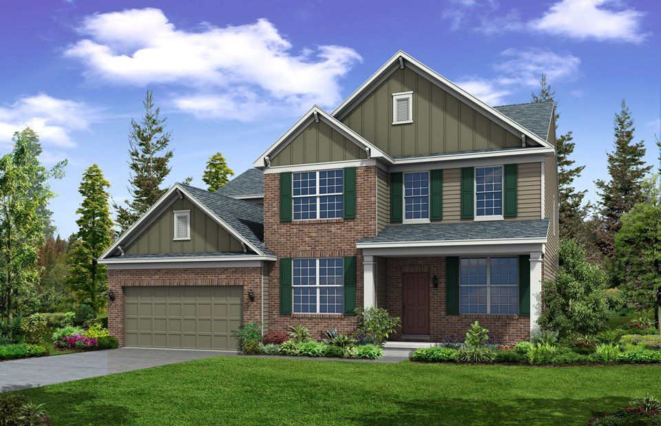 http://partners-dynamic.bdxcdn.com/Images/Homes/PulteHomes/max1500_28999346-190907.jpg