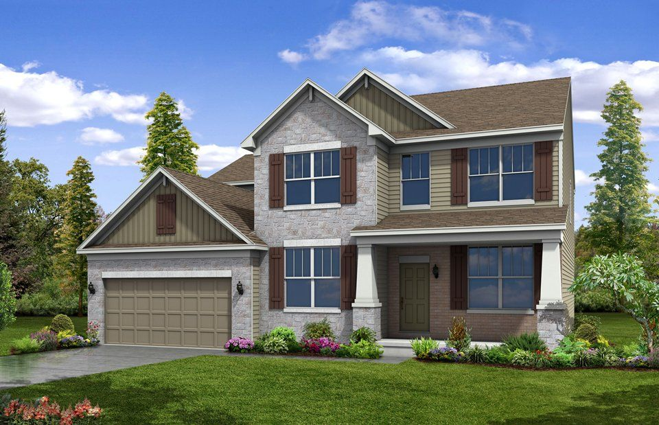 http://partners-dynamic.bdxcdn.com/Images/Homes/PulteHomes/max1500_28999348-180814.jpg