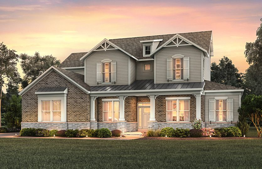 http://partners-dynamic.bdxcdn.com/Images/Homes/PulteHomes/max1500_28999664-180814.jpg