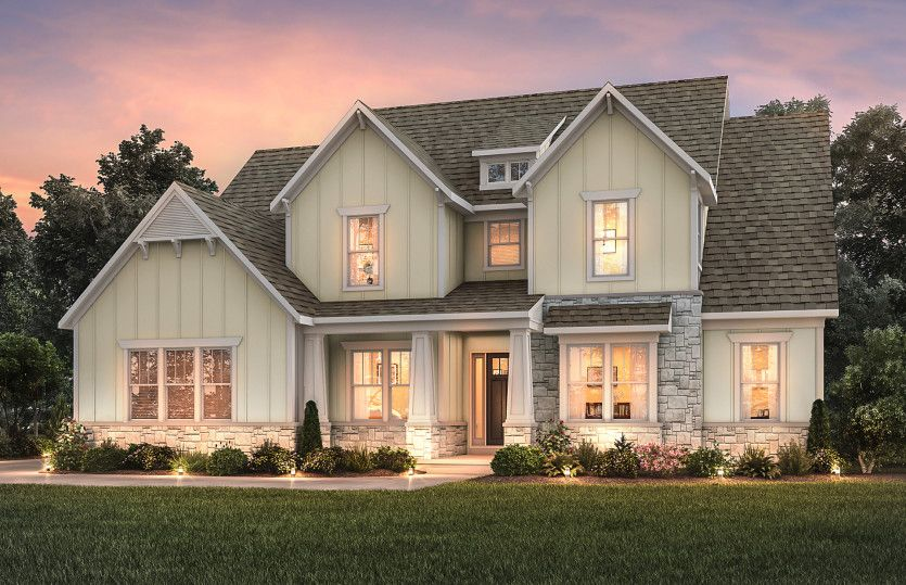 http://partners-dynamic.bdxcdn.com/Images/Homes/PulteHomes/max1500_28999665-180814.jpg