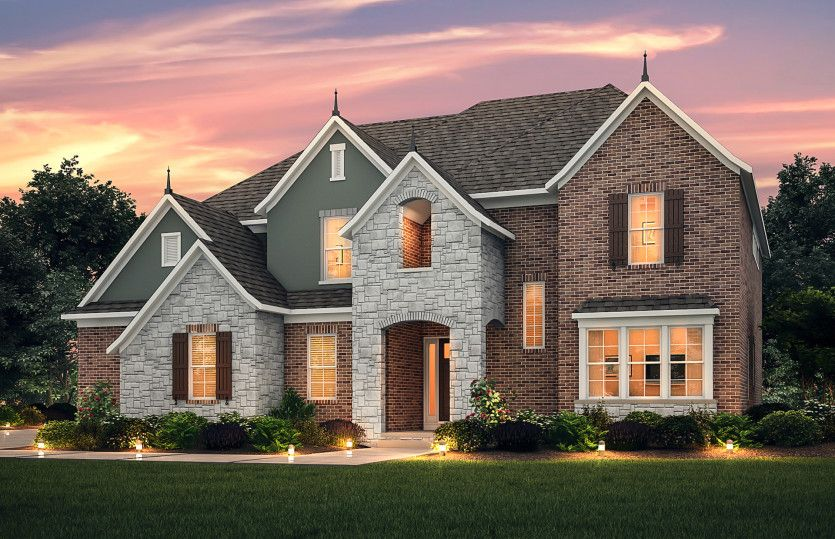 http://partners-dynamic.bdxcdn.com/Images/Homes/PulteHomes/max1500_28999737-180814.jpg