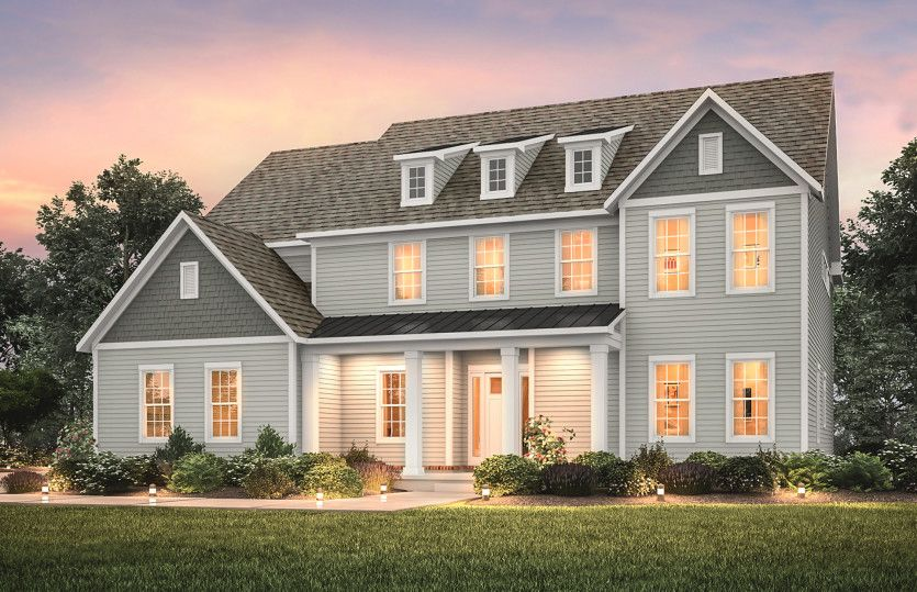 http://partners-dynamic.bdxcdn.com/Images/Homes/PulteHomes/max1500_28999738-180814.jpg