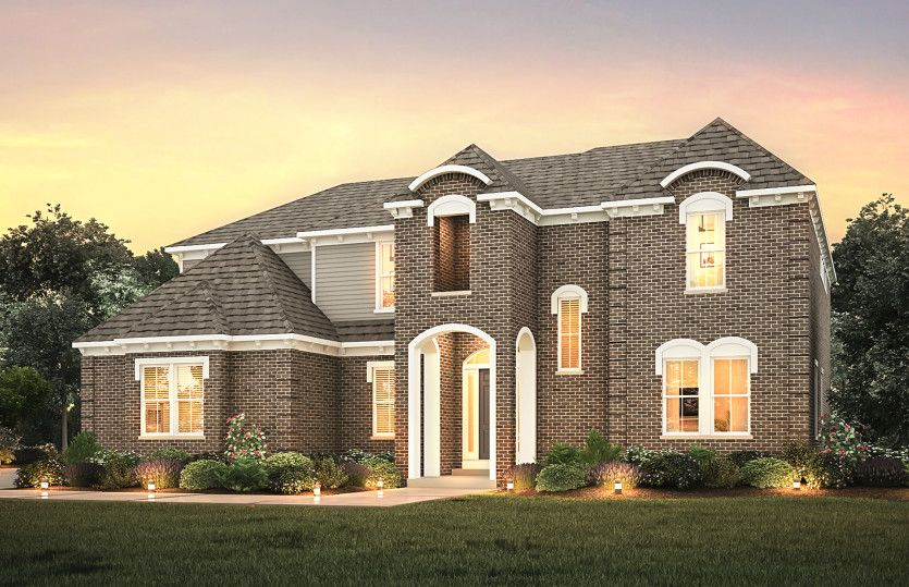 http://partners-dynamic.bdxcdn.com/Images/Homes/PulteHomes/max1500_28999739-180814.jpg