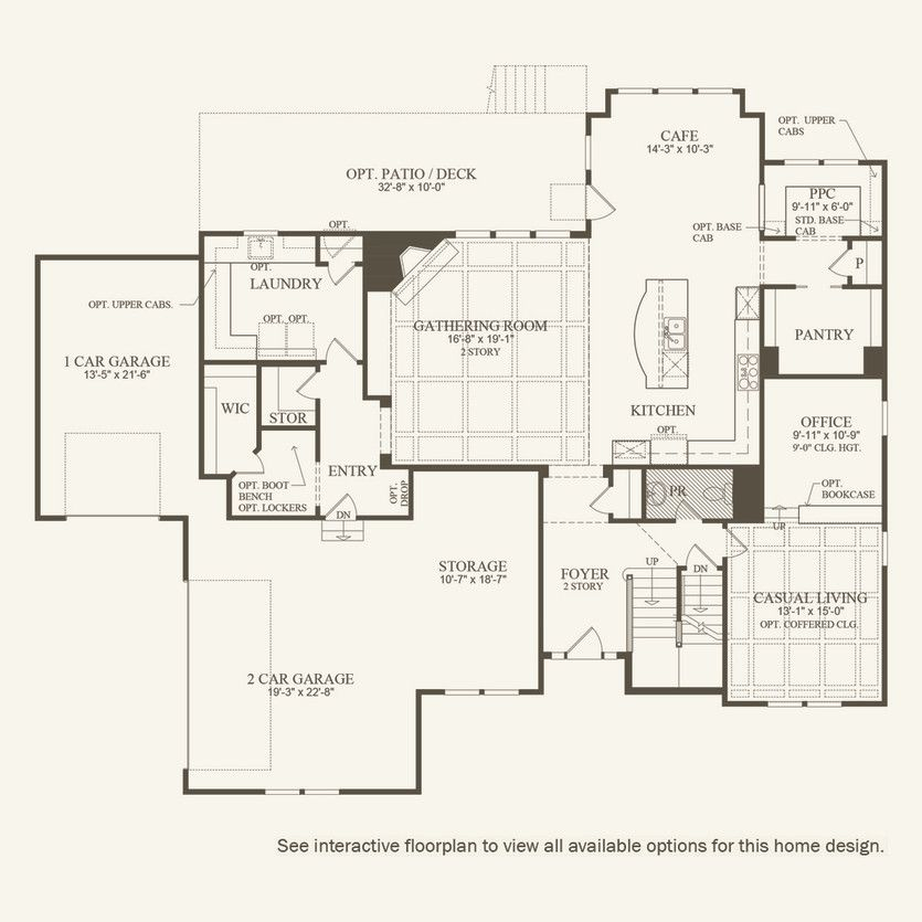 http://partners-dynamic.bdxcdn.com/Images/Homes/PulteHomes/max1500_28999740-180814.jpg