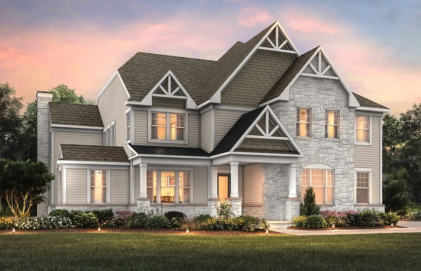 http://partners-dynamic.bdxcdn.com/Images/Homes/PulteHomes/max1500_28999884-180814.jpg