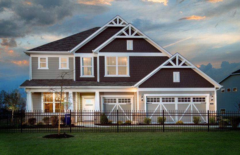 http://partners-dynamic.bdxcdn.com/Images/Homes/PulteHomes/max1500_29000133-180814.jpg