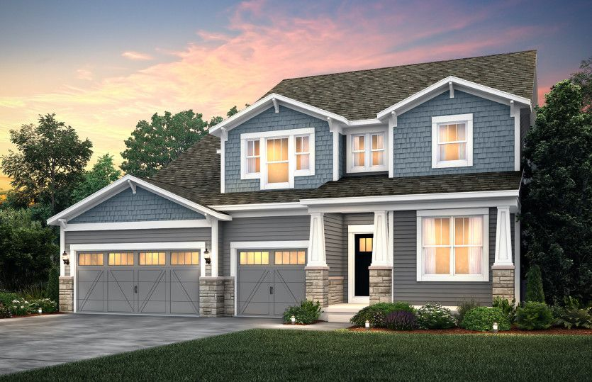 http://partners-dynamic.bdxcdn.com/Images/Homes/PulteHomes/max1500_29000462-190831.jpg