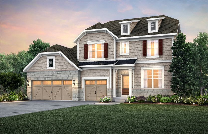 http://partners-dynamic.bdxcdn.com/Images/Homes/PulteHomes/max1500_29000463-180814.jpg