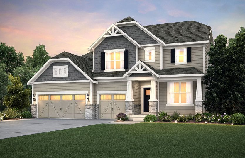 http://partners-dynamic.bdxcdn.com/Images/Homes/PulteHomes/max1500_29000467-180814.jpg