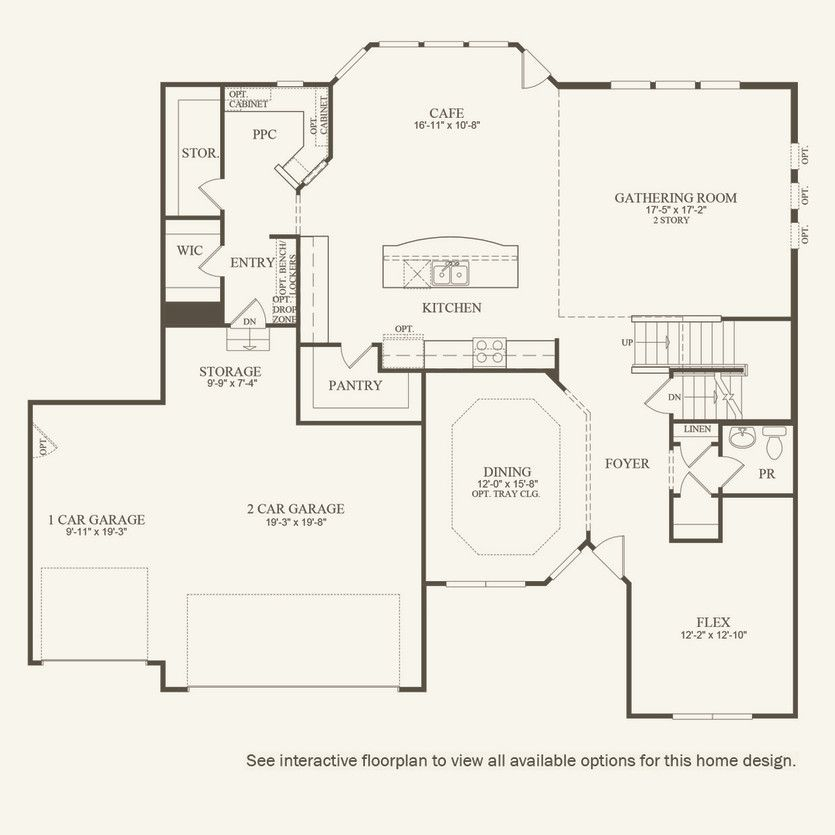 http://partners-dynamic.bdxcdn.com/Images/Homes/PulteHomes/max1500_29000547-190914.jpg