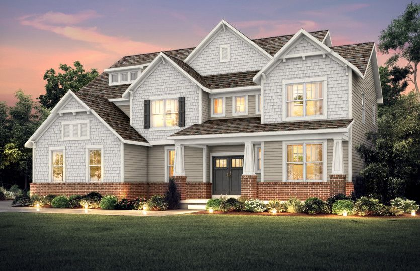 http://partners-dynamic.bdxcdn.com/Images/Homes/PulteHomes/max1500_29000713-180814.jpg