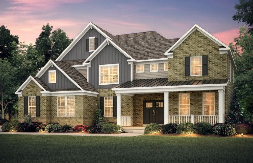 http://partners-dynamic.bdxcdn.com/Images/Homes/PulteHomes/max1500_29000714-180814.jpg