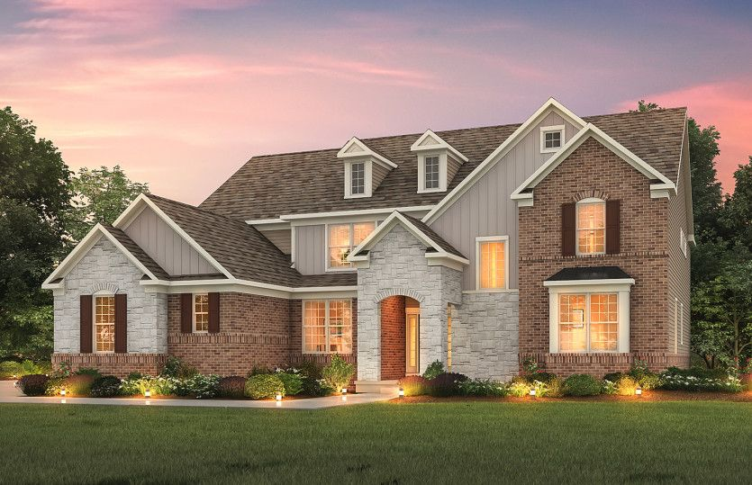 http://partners-dynamic.bdxcdn.com/Images/Homes/PulteHomes/max1500_29000784-180814.jpg