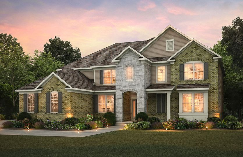 http://partners-dynamic.bdxcdn.com/Images/Homes/PulteHomes/max1500_29000788-180814.jpg
