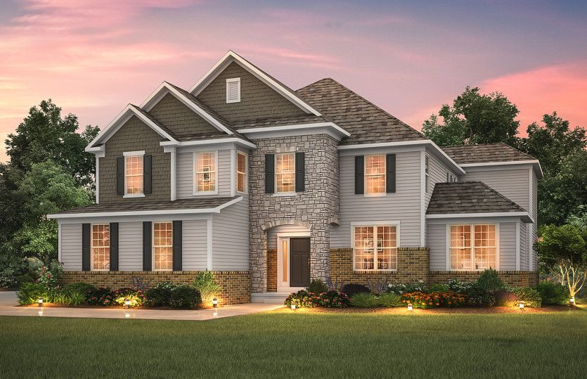 http://partners-dynamic.bdxcdn.com/Images/Homes/PulteHomes/max1500_29000849-190831.jpg