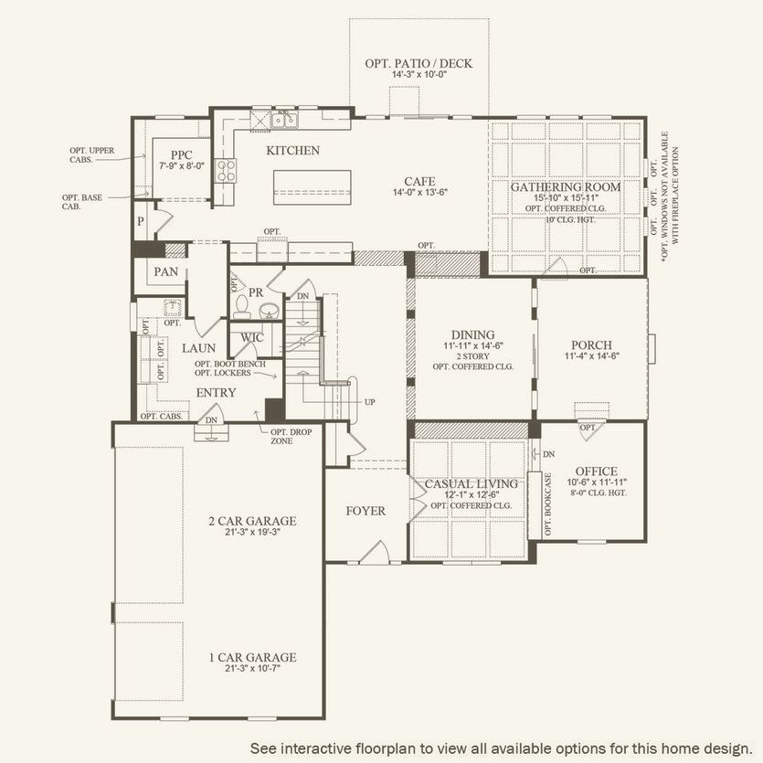 http://partners-dynamic.bdxcdn.com/Images/Homes/PulteHomes/max1500_29000857-180814.jpg