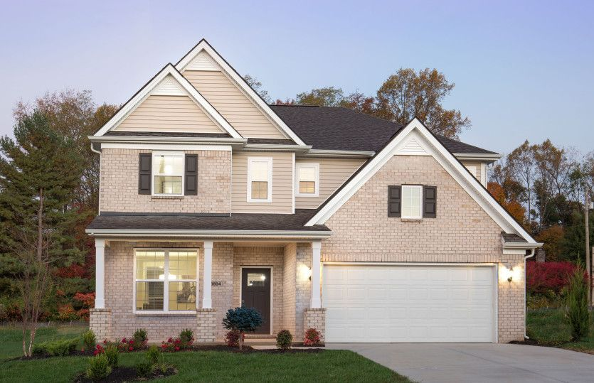 http://partners-dynamic.bdxcdn.com/Images/Homes/PulteHomes/max1500_29001014-180814.jpg