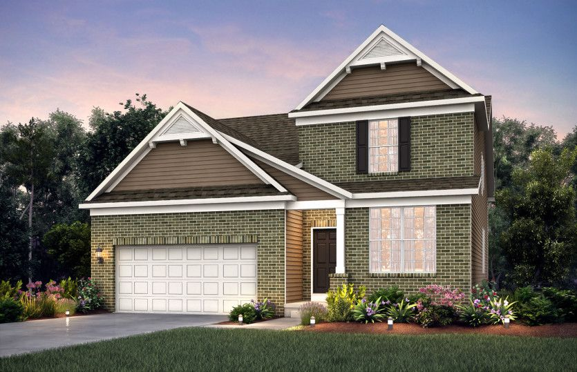 http://partners-dynamic.bdxcdn.com/Images/Homes/PulteHomes/max1500_29001202-180814.jpg