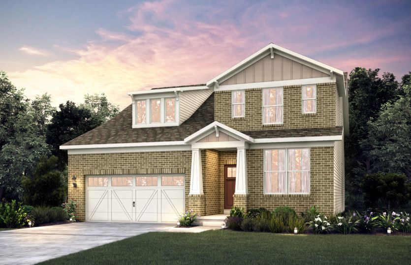 http://partners-dynamic.bdxcdn.com/Images/Homes/PulteHomes/max1500_29001205-180814.jpg