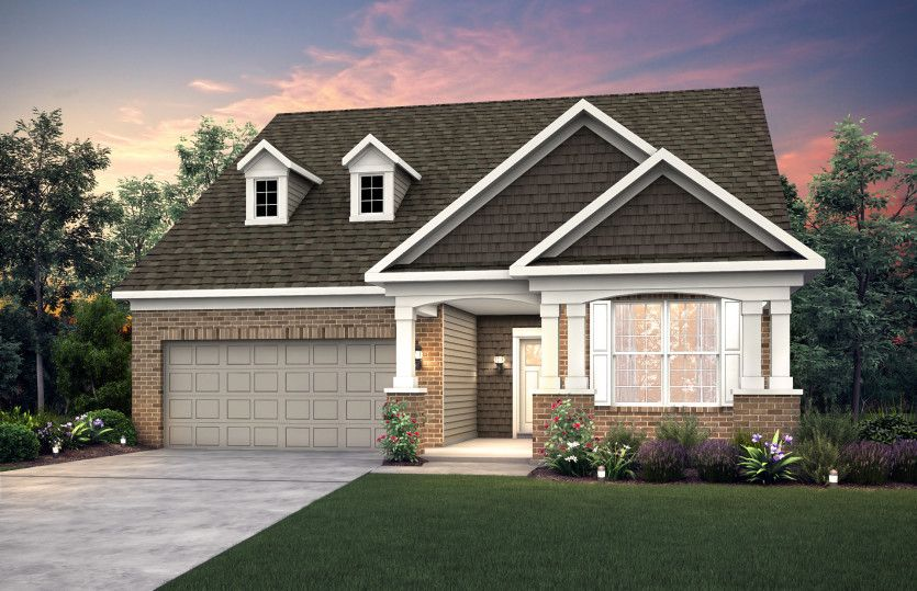 http://partners-dynamic.bdxcdn.com/Images/Homes/PulteHomes/max1500_29001273-180814.jpg