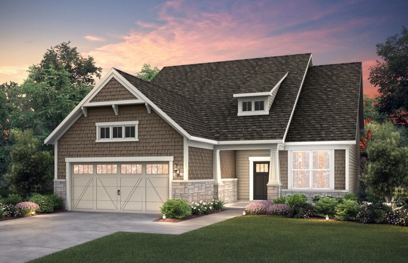http://partners-dynamic.bdxcdn.com/Images/Homes/PulteHomes/max1500_29001302-190914.jpg
