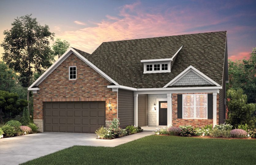 http://partners-dynamic.bdxcdn.com/Images/Homes/PulteHomes/max1500_29001307-180814.jpg