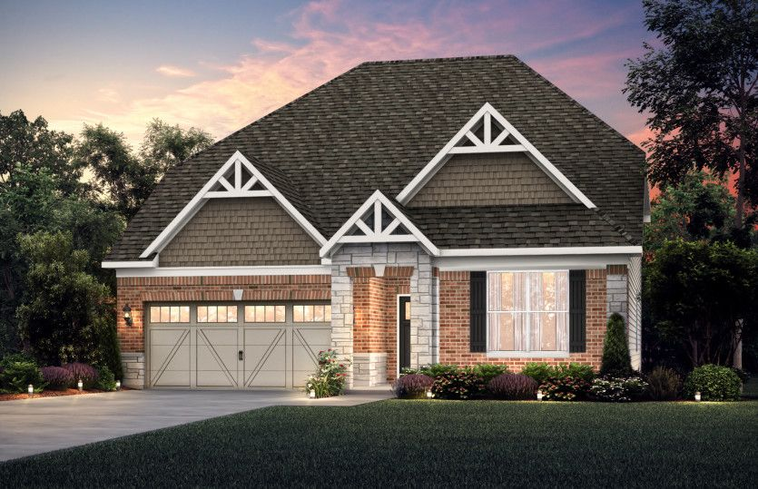 http://partners-dynamic.bdxcdn.com/Images/Homes/PulteHomes/max1500_29001334-180814.jpg