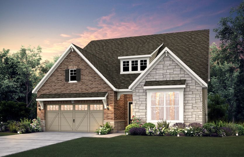 http://partners-dynamic.bdxcdn.com/Images/Homes/PulteHomes/max1500_29001335-180814.jpg