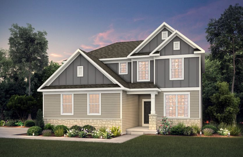 http://partners-dynamic.bdxcdn.com/Images/Homes/PulteHomes/max1500_29001599-180814.jpg