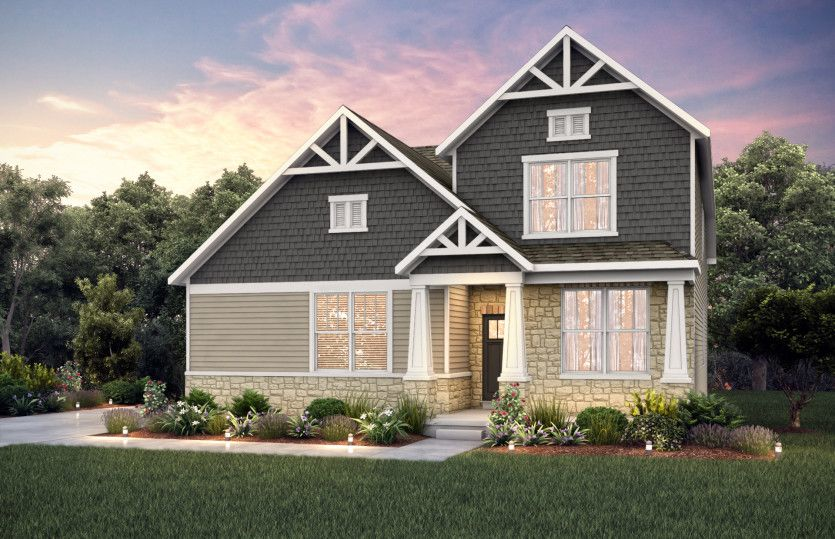 http://partners-dynamic.bdxcdn.com/Images/Homes/PulteHomes/max1500_29001636-180814.jpg