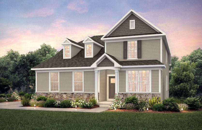http://partners-dynamic.bdxcdn.com/Images/Homes/PulteHomes/max1500_29001637-180814.jpg