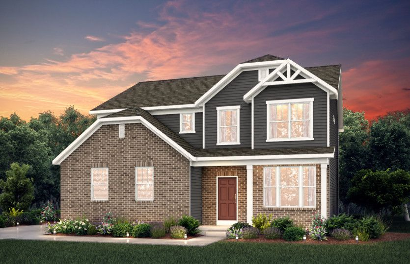 http://partners-dynamic.bdxcdn.com/Images/Homes/PulteHomes/max1500_29001665-180814.jpg