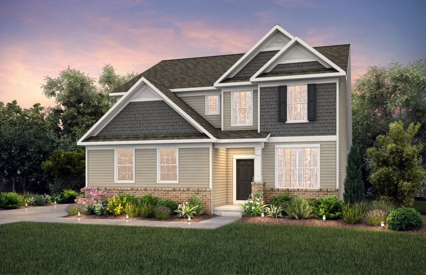 http://partners-dynamic.bdxcdn.com/Images/Homes/PulteHomes/max1500_29001718-180814.jpg