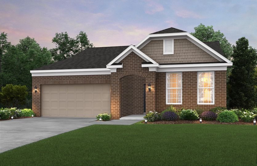 http://partners-dynamic.bdxcdn.com/Images/Homes/PulteHomes/max1500_29004447-180814.jpg