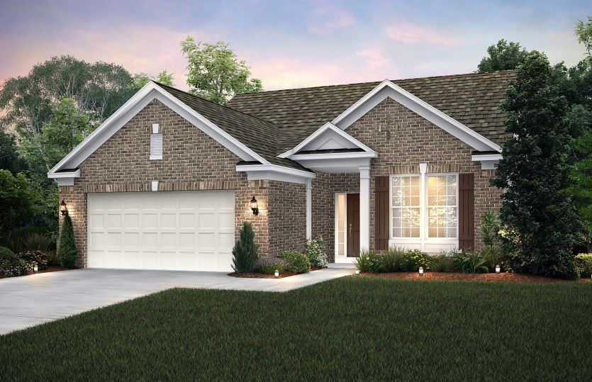 http://partners-dynamic.bdxcdn.com/Images/Homes/PulteHomes/max1500_29004465-180814.jpg