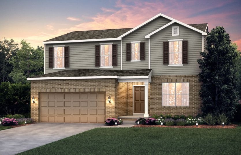 http://partners-dynamic.bdxcdn.com/Images/Homes/PulteHomes/max1500_29005061-180814.jpg