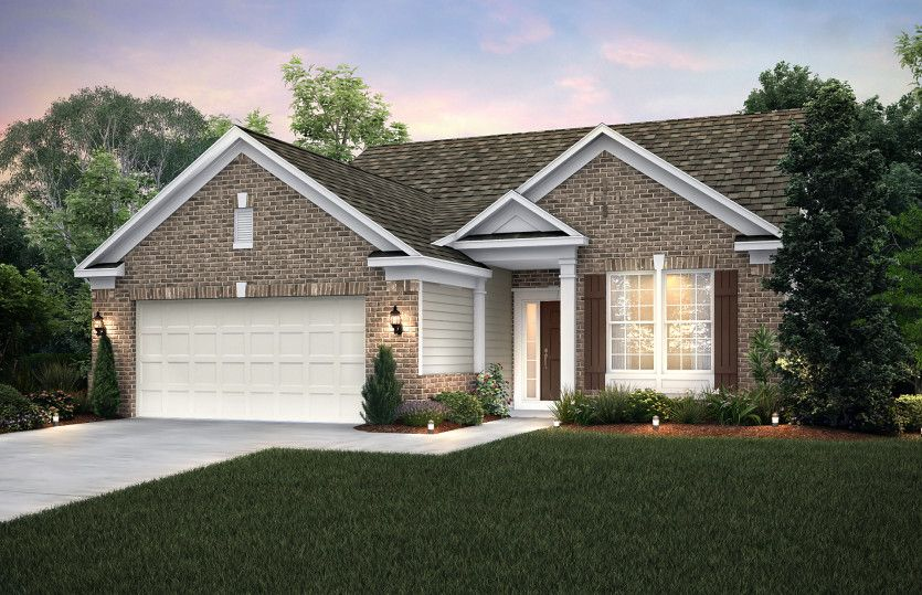 http://partners-dynamic.bdxcdn.com/Images/Homes/PulteHomes/max1500_29006619-180814.jpg