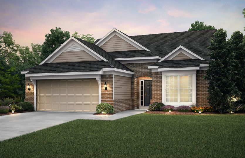 http://partners-dynamic.bdxcdn.com/Images/Homes/PulteHomes/max1500_29006621-180814.jpg