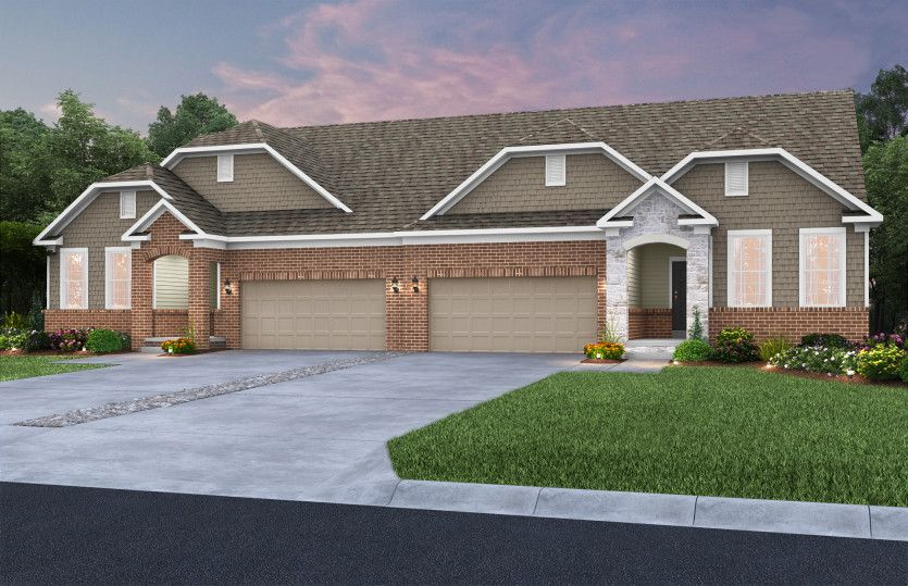 http://partners-dynamic.bdxcdn.com/Images/Homes/PulteHomes/max1500_29007120-190907.jpg