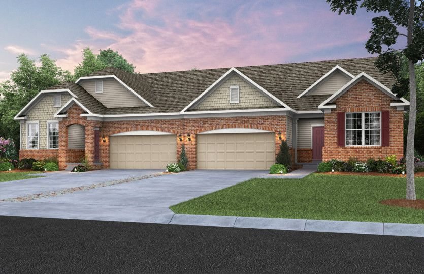 http://partners-dynamic.bdxcdn.com/Images/Homes/PulteHomes/max1500_29007121-190907.jpg